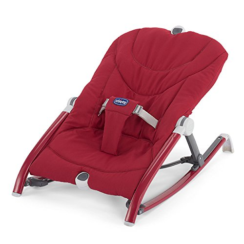 chicco-wippe-pocket-relax-red