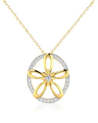 Diamant Vendome Collar