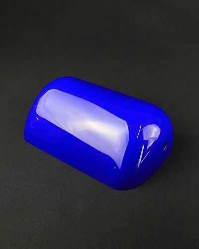 grosse-glas-lampenschirm-dachziegel-von-notebook-lampe-ministerebene-grun-blau-weiss-bernstein-blau