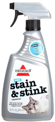 New Bissell front-19560