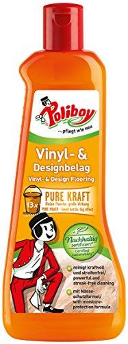 poliboy-vinyl-designbelag-pflege-konzentrat