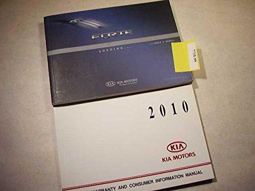 2010-kia-forte-owners-manual