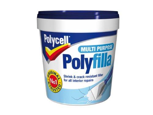 polycell-mppr1kgs-adhesivo-multiusos-1-kg-premezclado