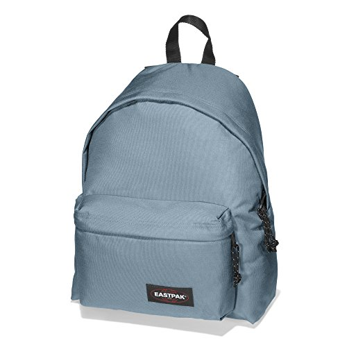 Eastpak Padded Pak'r Zaino Abu Denim