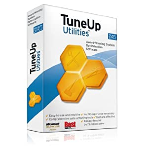 Tune up utility full version