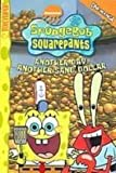 img - for Spongebob Squarepants: Another Day, Another Sand Dollar book / textbook / text book