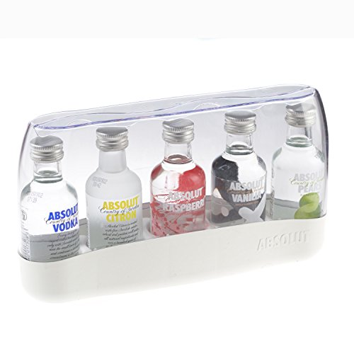 absolut-fives-flavoured-vodka-miniature-selection-gift-5-x-5cl