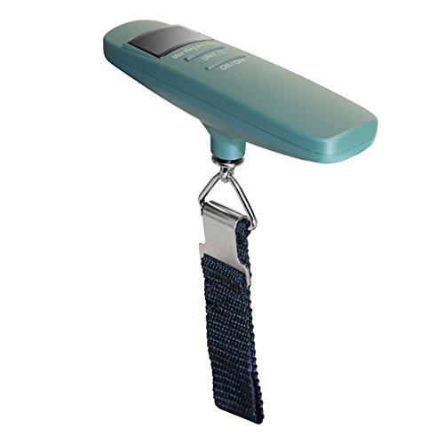 healthpro-ls-7-securegrip-thermostat-numerique-bagages-balance-avec-ecran-lcd-facile-a-lire-auto-shu