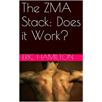 The ZMA Stack: Does it Work? (Supplements: Reviewing the Evidence)