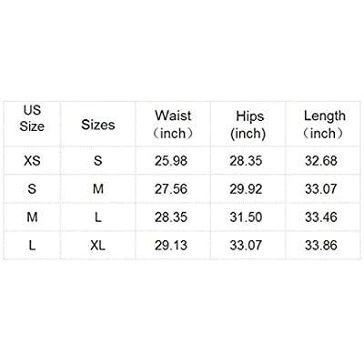Awtang Women Super Soft Skinny Slim Fit Stretchable Trousers Pants Jeggings