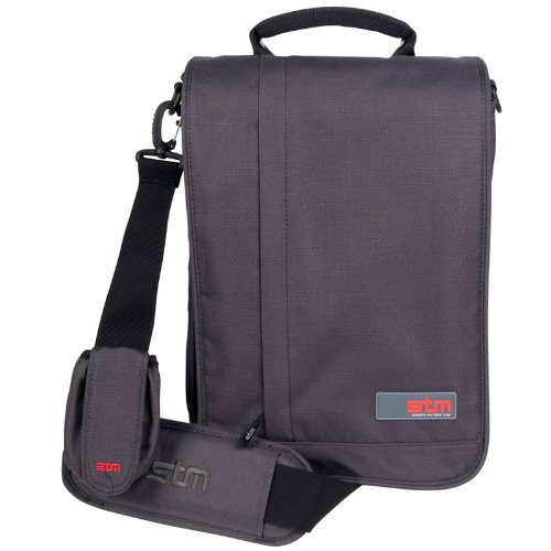 STM Alley Air Small Laptop Shoulder Bag (dp-0513-1)