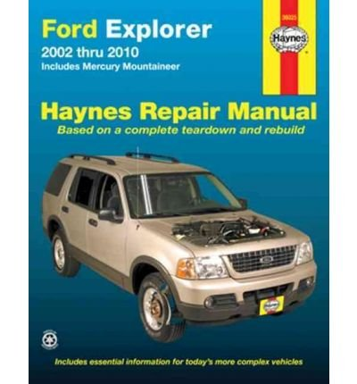 ford-explorer-2002-thru-2010-includes-mercury-mountaineer-ford-explorer-2002-thru-2010-includes-merc