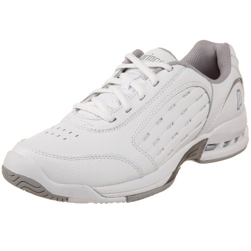 Prince Women's Grace Tennis Shoe