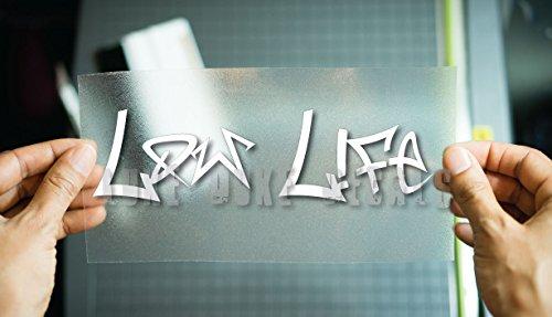 Low Life _ 8