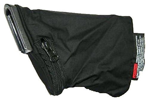 Black & Decker 588562-00 Dust Bag Assy