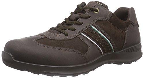 ecco-hayes-zapato-oxford-de-cuero-hombre-color-marron-talla-40