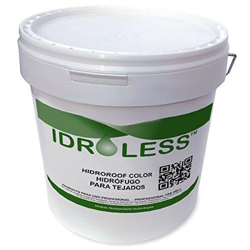 hidro-roof-color-hidrofugo-coloreado-para-tejados-25-kg-arcilla