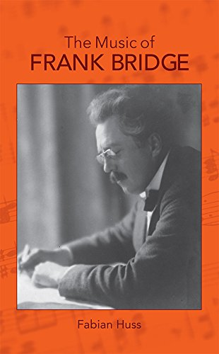 The Music of Frank Bridge