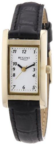 regent-12100541-orologio-da-polso-donna-pelle-colore-nero