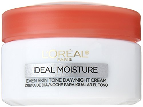 loreal-paris-ideal-moisture-even-skin-tone-facial-day-night-cream-all-skin-types