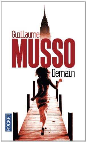 Demain de Guillaume MUSSO télécharger