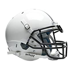 Brand New Penn State Nittany Lions NCAA Authentic Air XP Full Size Helmet by Things for You