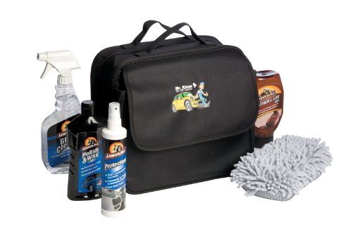 sumex-klinbag-bolsa-textil-mr-kleen-para-productos-car-care