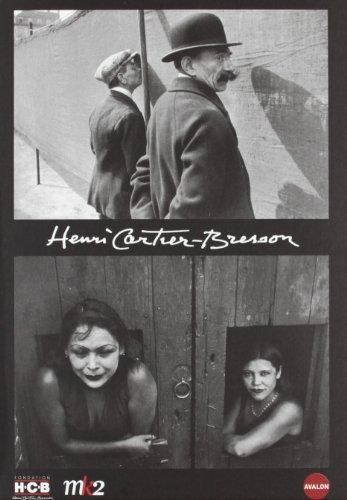 henri-cartier-bresson-dvd