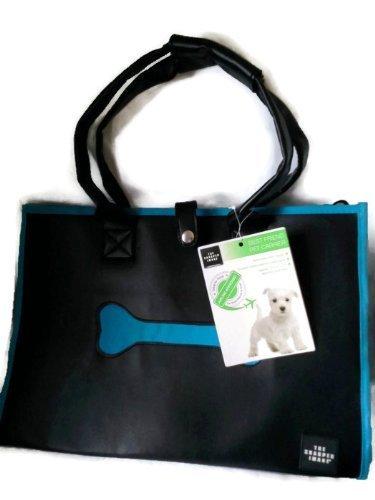 die-scharfere-bild-handtasche-style-pet-carrier