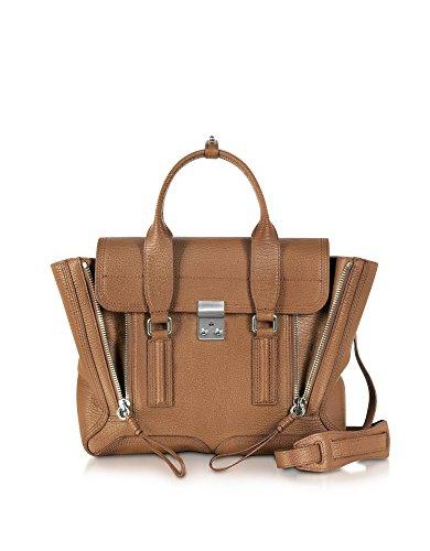 31-phillip-lim-damen-as160179skctan-braun-leder-handtaschen