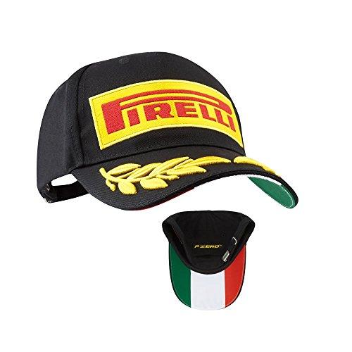 pirelli-official-pirelli-monza-italian-grand-prix-limited-edition-cap