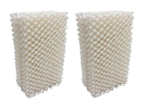 PartsBlast Humidifier Filter for Select Kenmore 758. HDC Series - 2 Pack (Humidifier Filter Kenmore 758 compare prices)