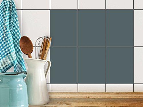k che bad fliesenaufkleber folie sticker fliesendekor. Black Bedroom Furniture Sets. Home Design Ideas