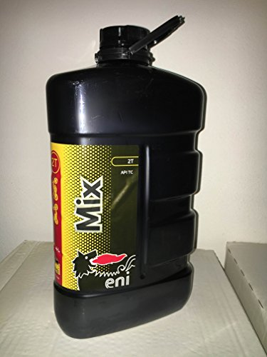 eni-mix-2t-4litri-olio-motore-miscela-2-tempi