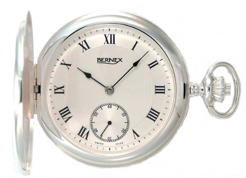 Bernex 22502r
