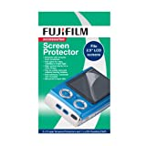 Fujifilm Screen Protector for 2.5 inch Digital Camera Screen
