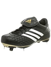 adidas Men's Pure Speed Baseball Cleat