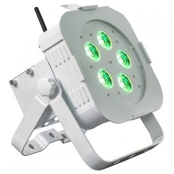 Wireless Led Controller