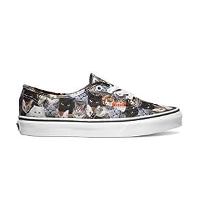 Vans Authentic chaussures 7,0 cats