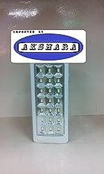 Akshara Imported Premium Quality Portable LED Light