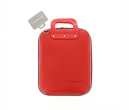 bombata-microbombata-red-laptop-bag-bombata