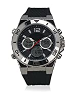 BOTTICELLI Reloj de cuarzo Unisex SU2368NP 42 cm