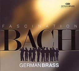 Fascination Bach