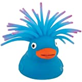 Funky Flashing Disco Duck (Various Colours)