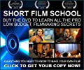 Short Film School poster