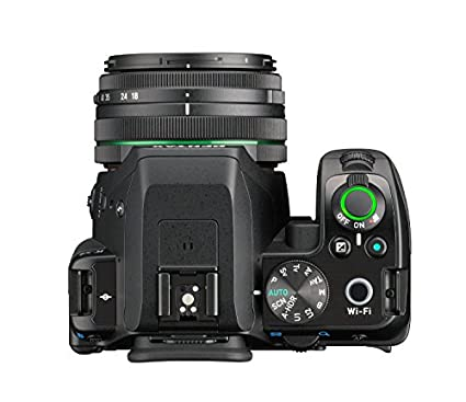 Pentax-K-S2-DSLR-(With-18-50-mm-and-50-200-mm-Lens)