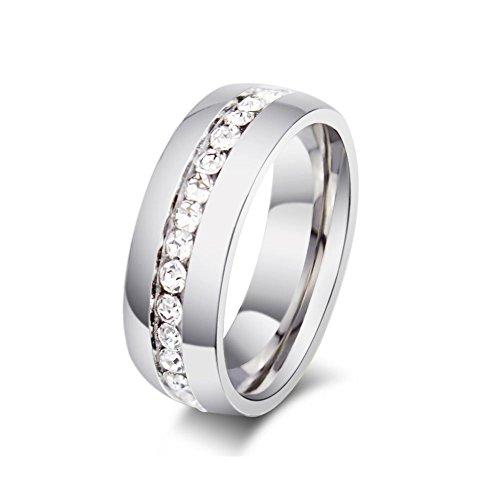 zealmer-titanium-wedding-band-engagement-ring-channel-setting-cz-cubic-zirconia-princess-6