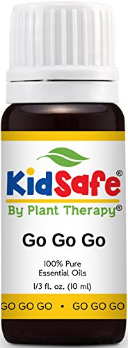 plant-therapy-kidsafe-go-go-go-synergy-essential-oil-blend-blend-of-tangerine-orange-cedarwood-atlas
