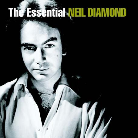 Neil Diamond - Love Songs [2002 MCA] - Zortam Music