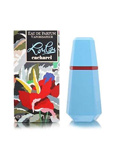 Cacharel Eau De Parfum Mujer Loulu 30 ml